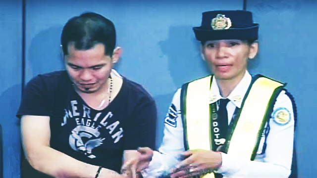 Fourth Person Arrested After Dropping Bomb Joke At MRT