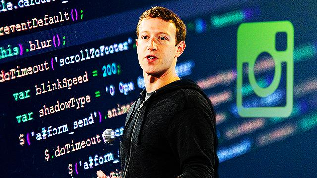 10-Year-Old Instagram Hacker Gets $10,000 Reward From Facebook