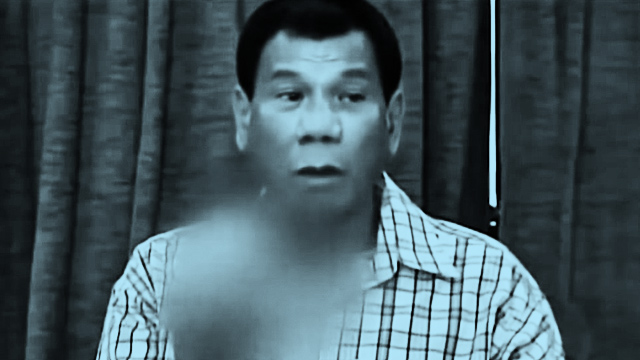 ABS-CBN On Controversial Anti-Duterte Ads: 'We Don't Discriminate'