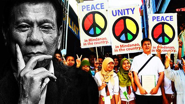 8 Big Changes Coming To The Country Upon Duterte Presidency