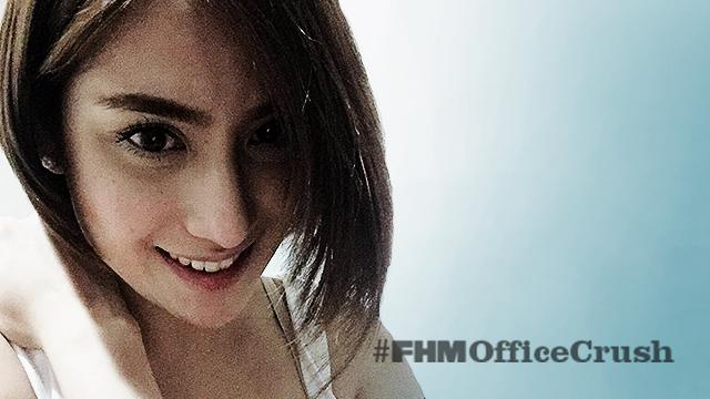 These Six Women Are This Week's #FHMOfficeCrush