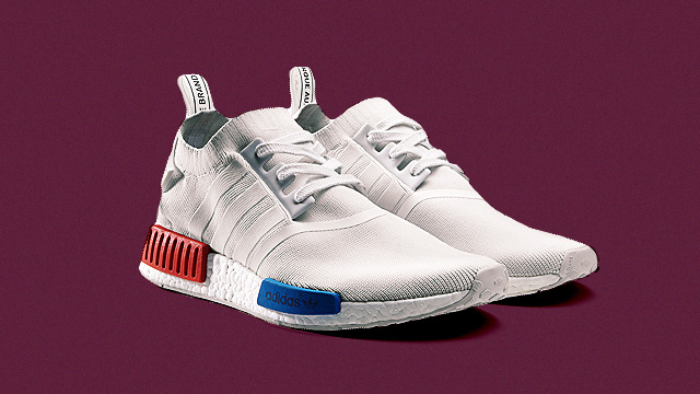 5 Sneakers You Must Add To Your Collection
