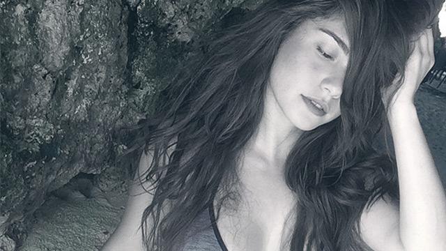 Jessy Mendiola Gets Bashed Over IG Bikini Photos
