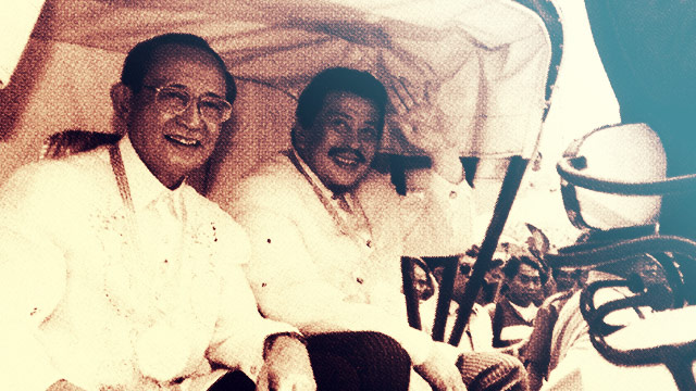 Aguinaldo's Spanish Oath, Magsaysay's 8-Minute Speech, And Other Interesting Inaugural Day Trivia