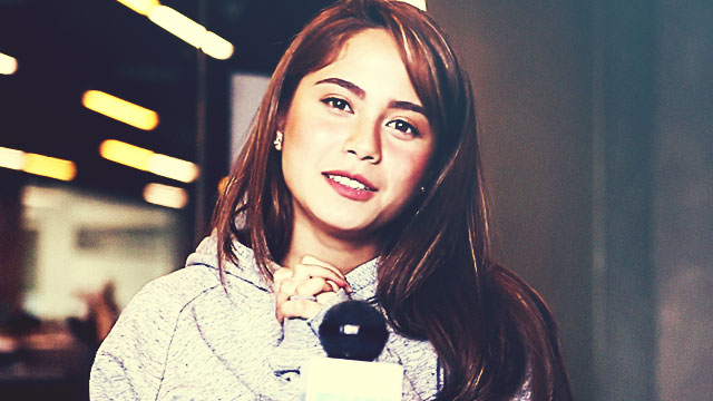 Jessy Mendiola's Battle Against Body Shaming