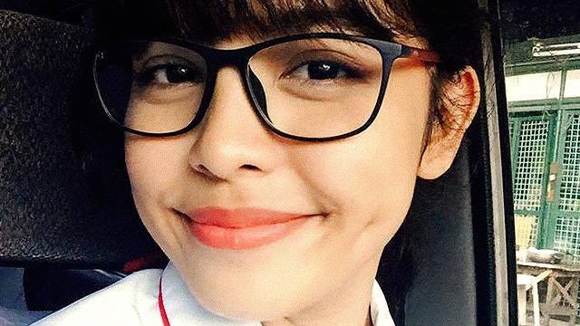 LOOK: A Maine Mendoza Doppelganger