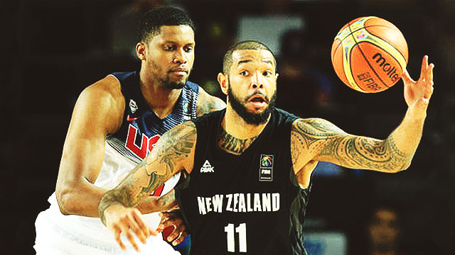 Everything Gilas Pilipinas Needs To Do To Upset France And New Zealand