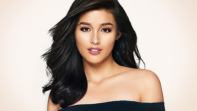 We Can Spend All Day Watching Liza Soberano's Cosmo Cover Video