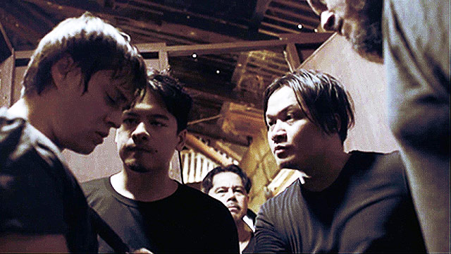 'Dukot' Is The Kind Of Pinoy Film You Need To See