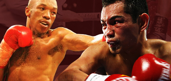 FIGHT NIGHT: How Donaire Can Rebuild His Reputation In Upcoming Fight Against Simpiwe Vetyeka