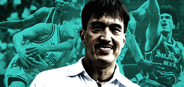 #PrayersForSamboy: These GIFs Prove That Samboy Lim Is The Most Determined Man We Know