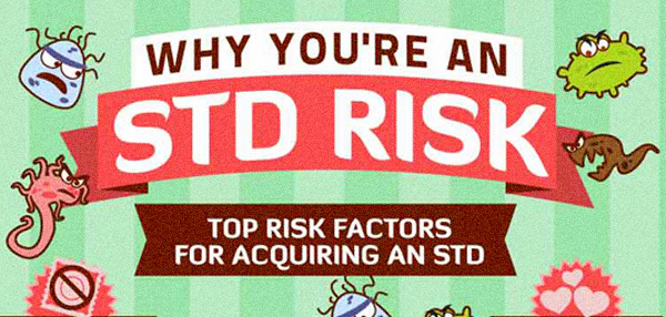 DOH: 'AIDS At All-Time High!' Here's Why You're At Risk!