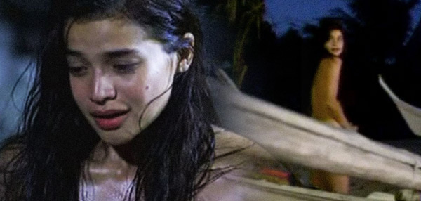 Valuable piece Anne curtis porn pics excellent
