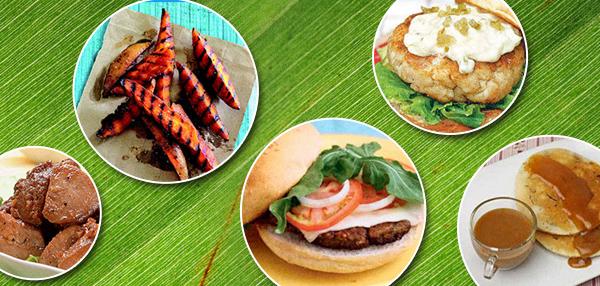 Goodbye Munggo: 7 Meat-Free (But Really Delish) Recipes For The Holy Week  Faithful