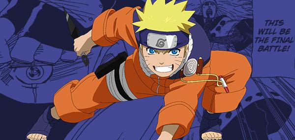 Goodbye Naruto: 10 Things We'll Miss When Naruto Ends