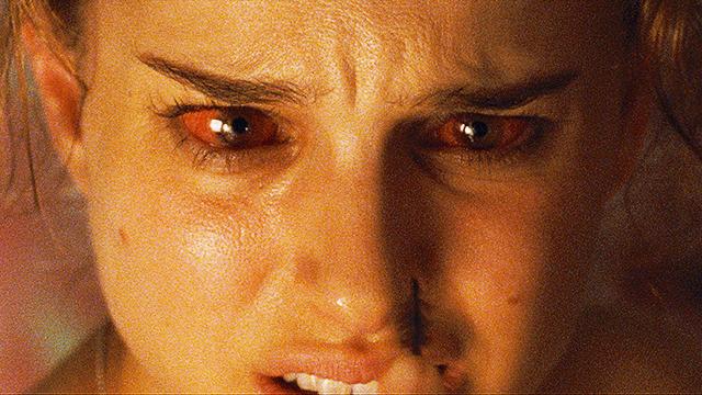 5 Sore Eyes Myths, Debunked!