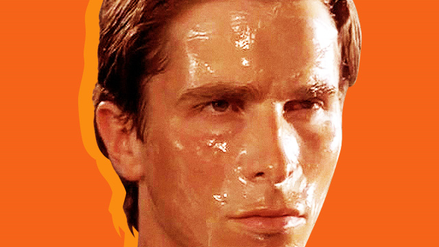 7 Struggles Only Men With Oily Skin Can Relate To