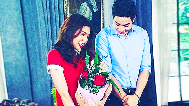 9 Courtship Lessons We've Learned From #Aldub