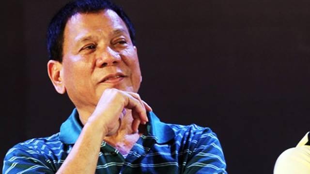 #EtoNaNamanTayo: Mayor Duterte Named Substitute Presidential Candidate