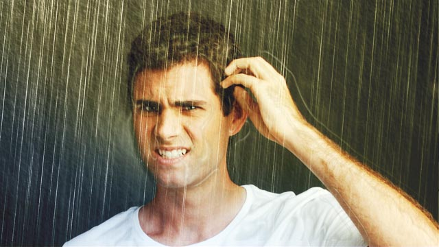 7 Hygiene Issues To Pay Attention To During The Rainy Season