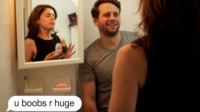 The Worst Things You Can Say When Sexting-2419