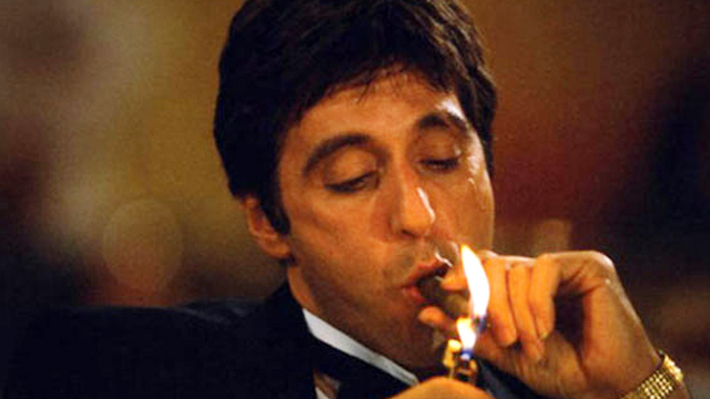 Science Explains Why You Feel The Urge To Smoke When You Are Drunk