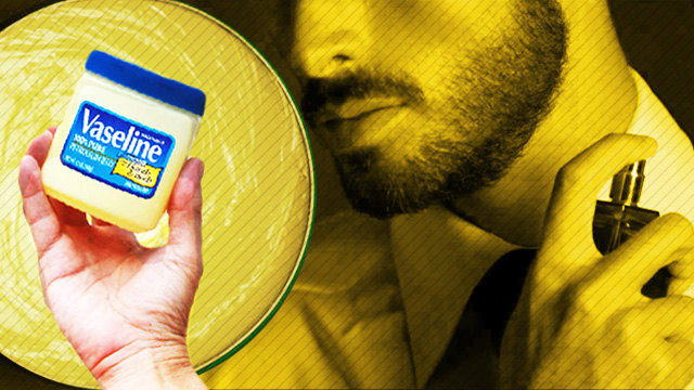 Little-Known Uses Of Petroleum Jelly That Will Make Your Life Better