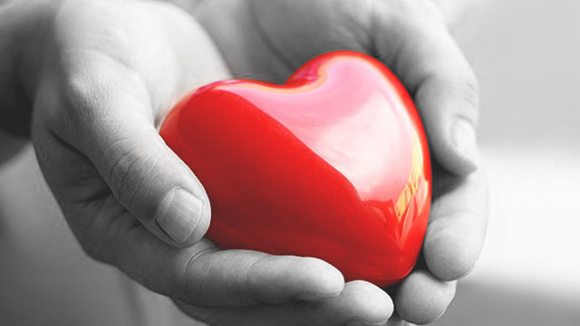 10 Easy Ways To Protect Your Heart Starting Today