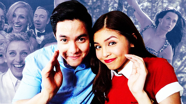 Can #AlDub Also Break These Social Media Records?