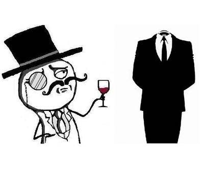 Anonymous and LulzSec head hacker betrays group to FBI