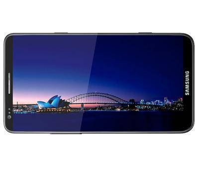 FINALLY! Specs of MWC-absent Samsung Galaxy S III right here