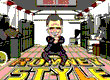 FHM Picks: 10 Best Gangnam Style Parodies