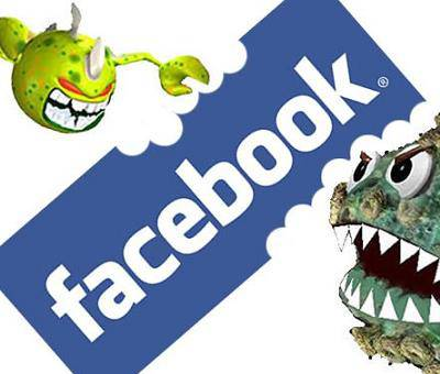 Malware on the Chrome Web Store hijacks your Facebook account