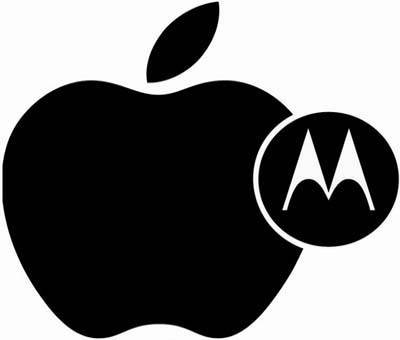 Google and Motorola forced to give Apple Android data