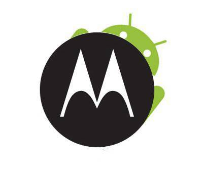 RUMOR: Google to sell Motorola Mobility to Huawei