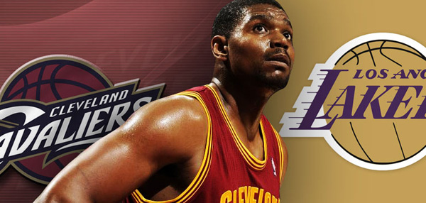 5 Reasons Why Andrew Bynum Should Return To The Lakers