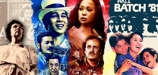 Ganito Kami Noon: 7 Filipino Classics We Also Want Remastered