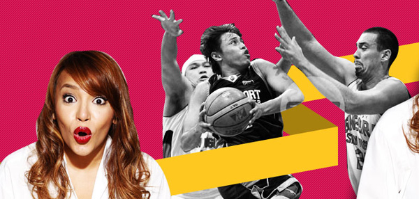 Dugout Diaries: 9 Reasons Why The New PBA Sched Ain't That Bad