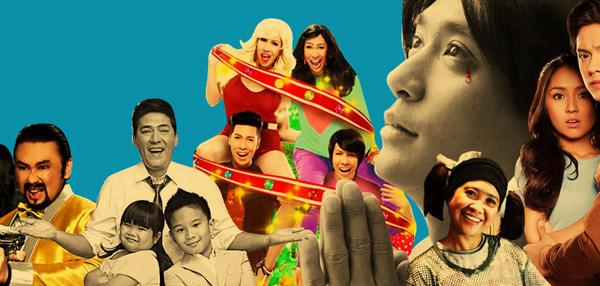 MMFF 2013: Is It Any Good This Year?
