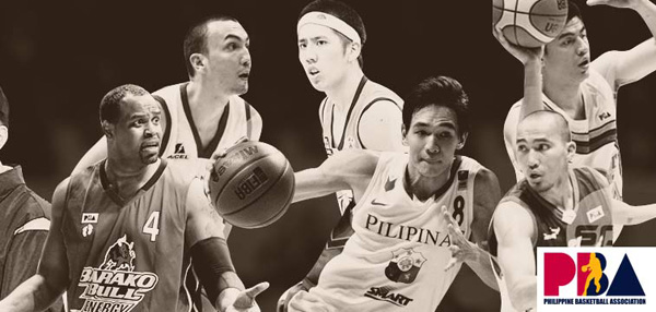 PBA Season 39: 10 Duos We're Stoked To See Ballin' Together