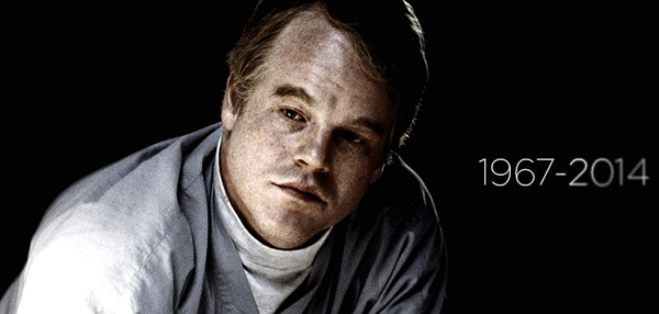RIP Philip Seymour Hoffman: 8 Of His Best Scene-Stealing Support Roles