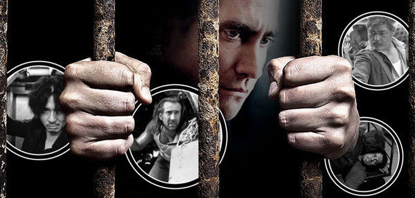 Prisoners: Everything We Know About Escaping We Learned From Movies