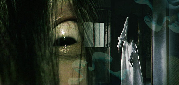 12 Reasons Why We Were All So Damn Scared of Sadako