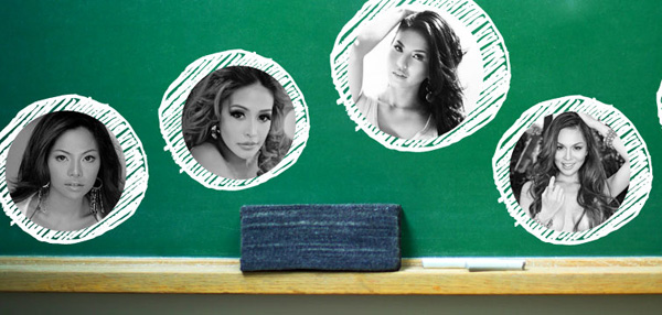 World Teachers' Day: An Ode to the Babes Who Know Their Stuff