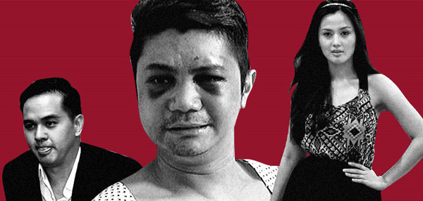 All The New Pasabogs In The Vhong Navarro Beatdown Incident!