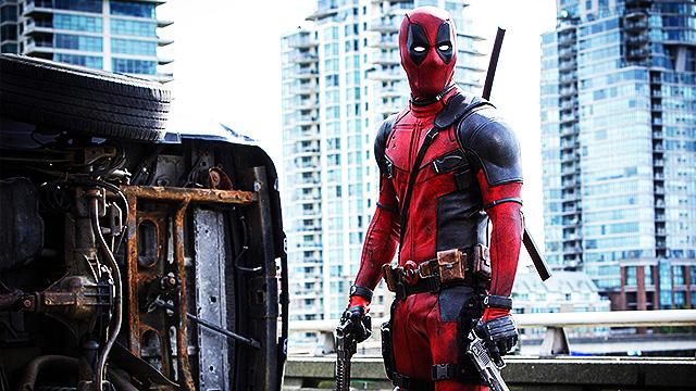 How Deadpool Murdered The Modern-Day Superhero