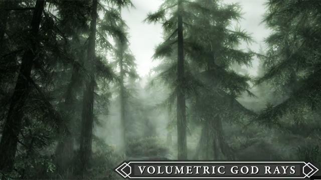 'Elder Scrolls: Skyrim' Is Being Remastered