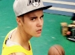 Haterade: Justin Bieber's Hoop Moves Will Make You Not Like Him Even More