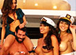 Girls, Guns and Cars: 20 Reasons We Want To Switch Lives With Instagram Millionaire, Dan Bilzerian