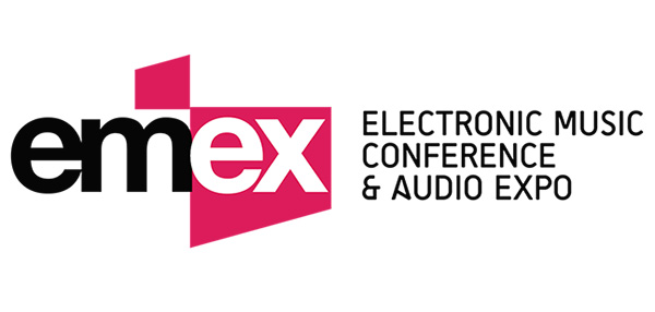 Want To Be A DJ? Start At This Electronic Music Conference!